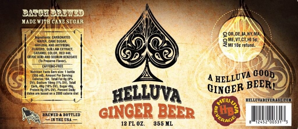 Helluva-Ginger-Beer