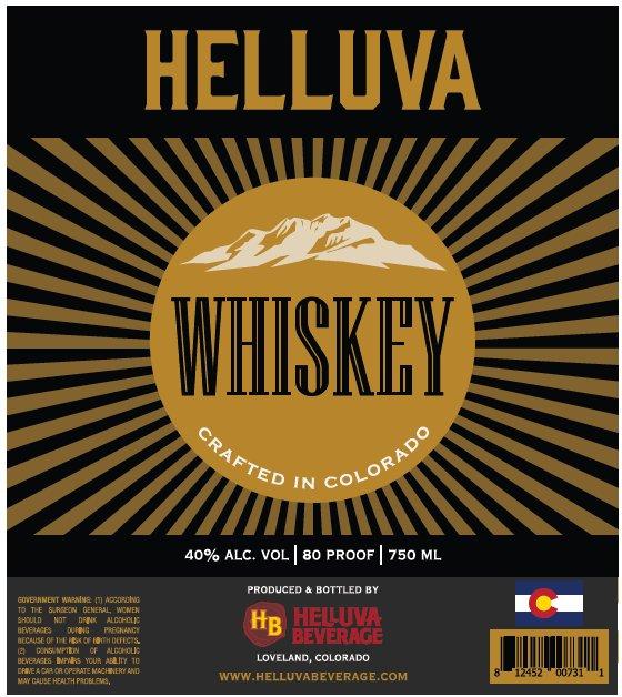 whiskey-label