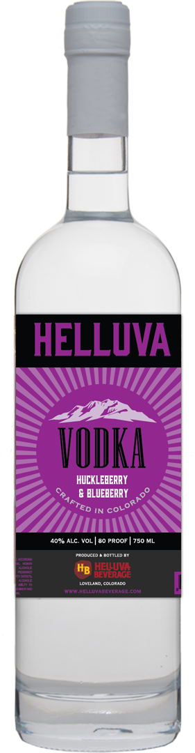 vodka-flavored-bottle