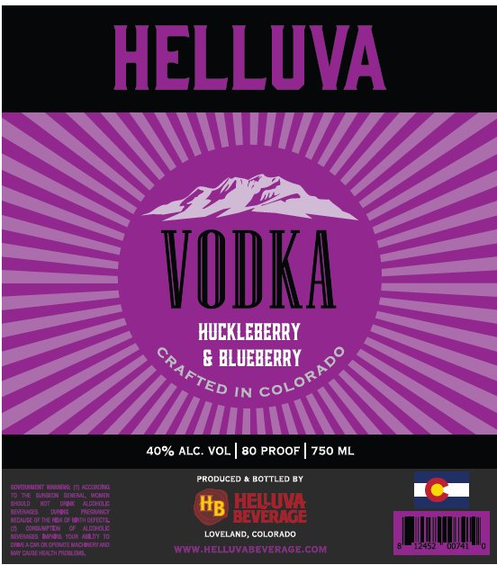 vodka-flavored-label